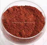 Extracto de la raíz de Salvia, extracto 35825-57-1 Cryptotanshinone el 98% de la raíz de Danshen