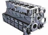 Testata di cilindro del motore 6bt di Cummine e blocco diesel originali di C2539254