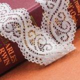 Il modo africano di alta qualità progetta il merletto su ordinazione