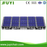 임시 판매 Jy-715를 위한 Bleachers 정면 관람석에 의하여 이용되는 Bleachers