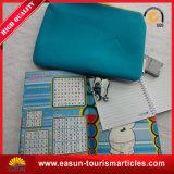 Équipement de voyage aérien personnalisé Kit de voyage Articles de toilette