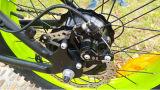 """20"""" * 4 небольших жира складывание шин мини-E-Bike /города электрический велосипед"""