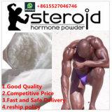 Hormona esteroide Epistane del polvo de la pureza del 99% para el estrago del Bodybuilding/E metílica