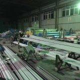 A213 de Buis van de Boiler van het Roestvrij staal ASTM van China