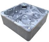 卸売5-6人の鉱泉のプールの屋外の携帯用鉱泉