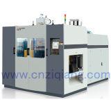 Máquina que sopla de la protuberancia del HDPE para el envase de plástico de 5 litros