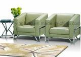 Sofa de bureau de meubles de bureau de prix de gros d'usine (SF-845)