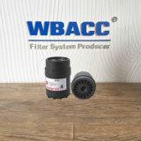 De hete Filter van de Olie van de Motor van de Auto's FF42000 van de Lage Prijs van de Kwaliteit