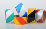 Retro-Reflective Band voor Auto