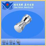 Maniglia di piccola dimensione di tiro del portello della stanza da bagno di serie Xc-B2803