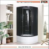 Klassische Entwurfs-Dampf-Dusche Effiel-D