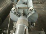 Drehtrommelfilter-System für verteilendes Wasser