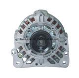 Автоматический альтернатор для Audi, VW, места, Ca1378IR, 0124315003, 0124315004, 0124325003, 028903028d, 030903023j 12V 90A