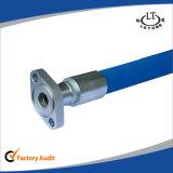 Adapter der chinesische Fabrik-hydraulische Rohrfitting-1jn4