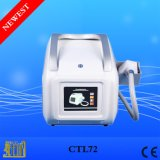 Beir producto más nuevo Cryolipolisis con 360 grados Cryo Cabeza de doble mentón máquina de pesas Pérdida