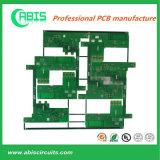 Конструкция PCB стандартов высокого качества