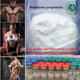 Мышца увеличивает стероидный пропионат Boldenone Undecylenate Boldenone порошка Equipoise