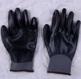 15 перчаток подкладки датчика Nylon