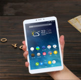 tablette PC marquée par tablette PC de l'aperçu gratuit 3G