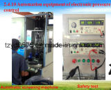 Регулятор давления (SKD-8)