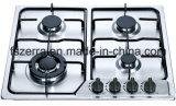 Bruciatore a gas della cucina del forno della pizza (JZS4503)