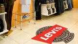 ラベルの印刷の床のステッカー、床の図形、床のステッカー、広告宣伝のステッカー