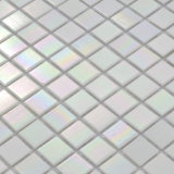装飾のためのガラスモザイク・タイル