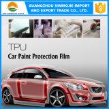 Film van de Bescherming van de Verf van de Auto TPU Ppf van de Kras van Unti van de auto-reparatie de Transparante