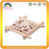 Tablettes de Puerariae de base de supplément de soins de santé