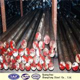 Warm gewalzte Stahlheiße Arbeit der platten-H13 /SKD61 sterben Stahl