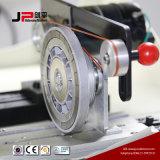 Balancierende Maschine für Reichweiten-Hauben-Ventilator