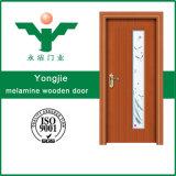 201 7 Hotel verwendetes ökonomisches Melamin  Tür