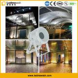 50W dynamischer Waterwave Effekt-im Freiengebäude-Beleuchtung