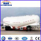 Qualitäts-Massenkleber-Tanker für Verkauf