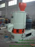 Somos fabricante de mezclador plástico de la resina del PVC