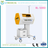 Unità neonatale neonatale di ittero Phototherapy/Phototherapy del LED da vendere