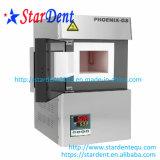 Zahnmedizinischer Laborzirconia-sinternder Ofen der medizinischer Ausrüstung