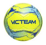 Bonne couture plus doux Touch TPU Training Football