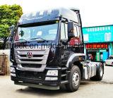 Camion del trattore del motore dell'UOMO di SINOTRUK 6X4