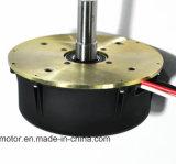 Macの熱い販売の電気芝刈り機モーター(M12980-1)