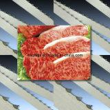[بوتشر نيف] لأنّ يجمّد لحمة وعظمة