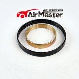 De voor Ring van het Staal van de Opschorting van de Lucht voor BMW X5 E53 (37116757501 37116757502)