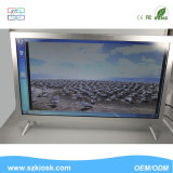 Горячий монитор 3840*2560 экрана Ssale новый ультратонкий 28inch 4K