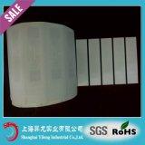 EAS RFID Kasten des Kennsatz-RFID für Lager-Speicher Tag227