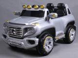 車のおもちゃの電気子供12V SUVの乗車