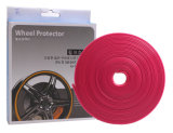 8m стабилизатора поперечной устойчивости автомобиля Rimblades колесный диск резиновый фартук