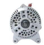 Автоматический альтернатор для Ford Jl-351AA, Jl351AA, 12V 130A