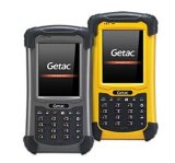 Getac PS336 소형 GPS 자료 수집 장치