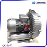 Lärmarme konkurrenzfähiger Preis-Luft-Vakuumpumpe