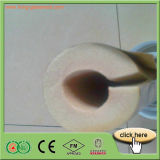 Трубы пены самого лучшего цены изоляции Isoflex резиновый с взрезом